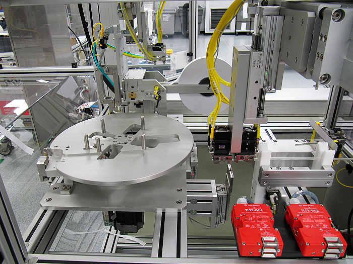机械零件加工国内市场面临的问题
