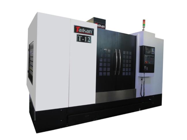 中国机械零件加工厂,与韩国携手合作机器人