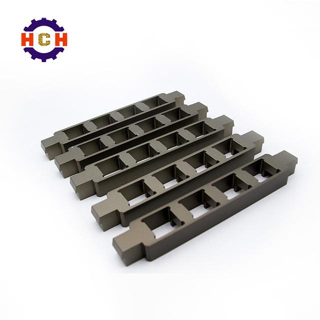 铝合金精密机械加工厂——价格和质量成正比