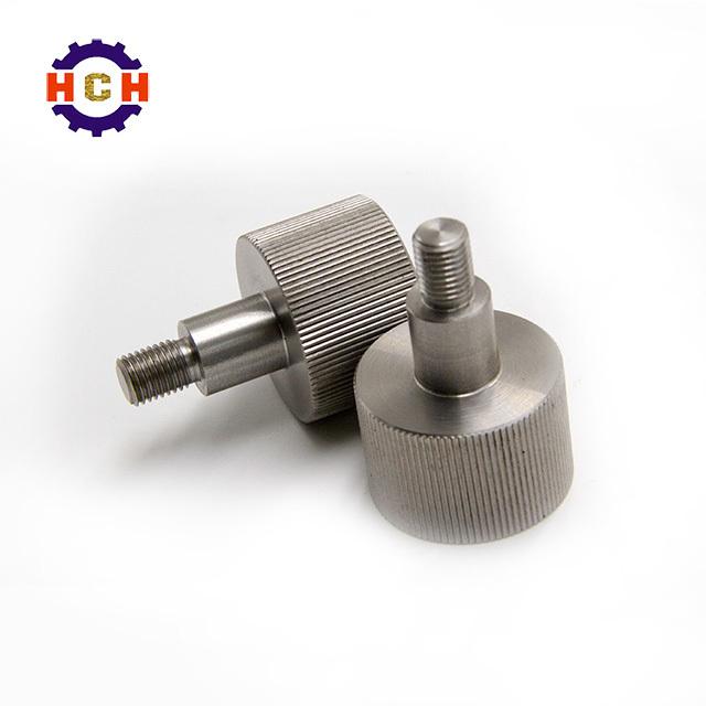 精密机械加工中立柱的平衡模式