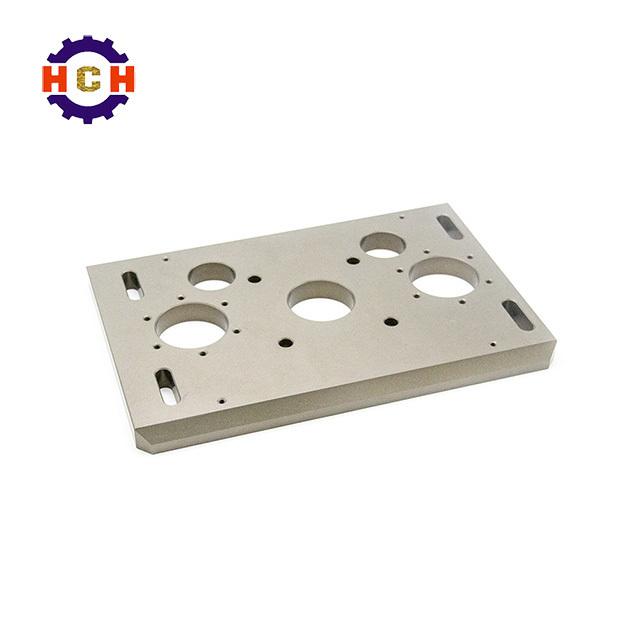 高性价比的CNC精密机械零件加工