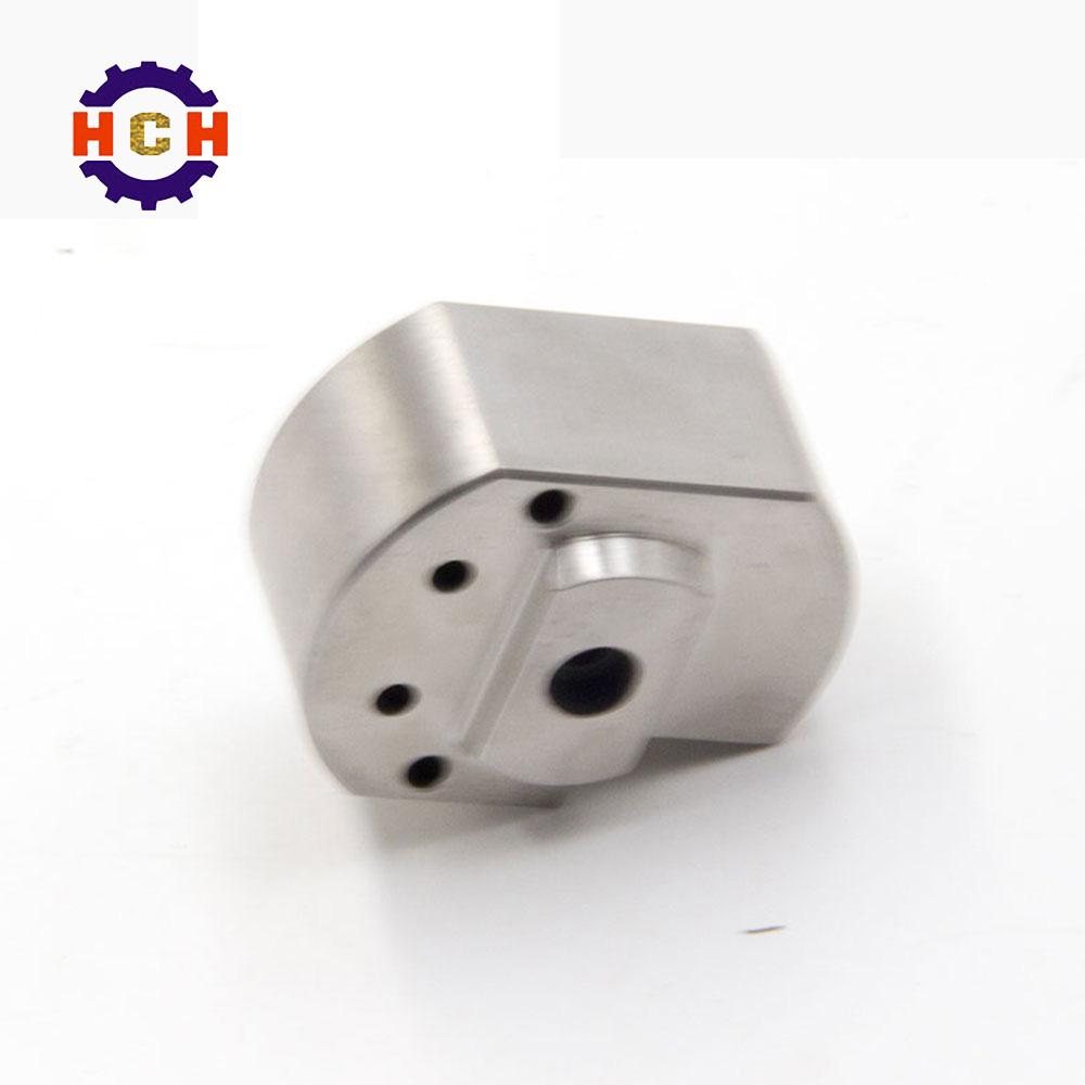 不锈钢零件加工
