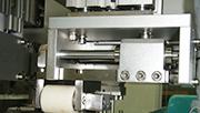 好的精密机械加工厂,非标零件加工